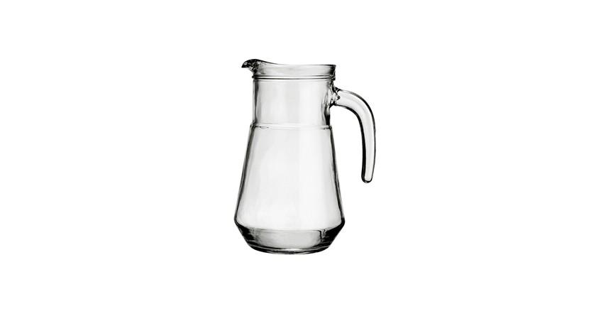 JARRA BAR 1.5 L