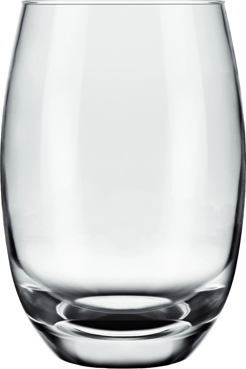 JOGO COPO SM ARUBA 465 ML - 6PC