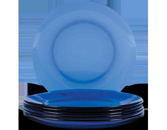 Prato Para Sobremesa Oceano - SM400.6006.00