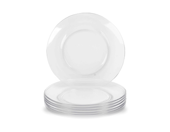 Prato Para Sobremesa - SM400.0006.00