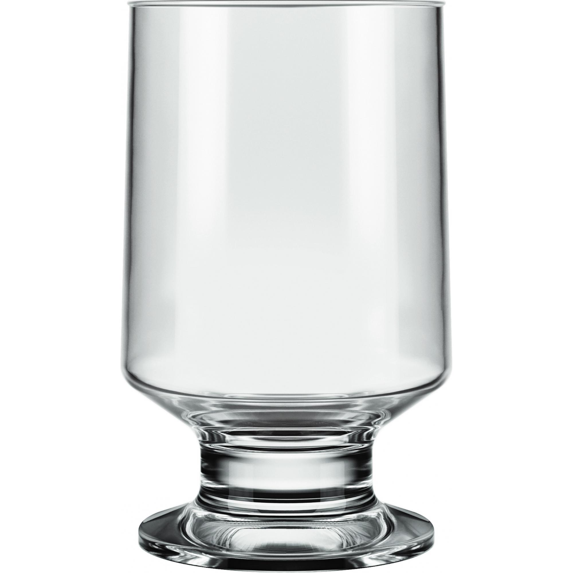 Taça SM Casual  260ml - J400