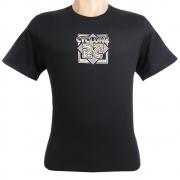 Camiseta Cyclone - 01023002