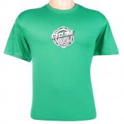 Camiseta Cyclone - 01023006
