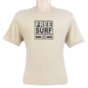 Camiseta FreeSurf - 110405255