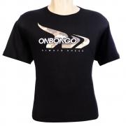 Camiseta ONBONGO B604A