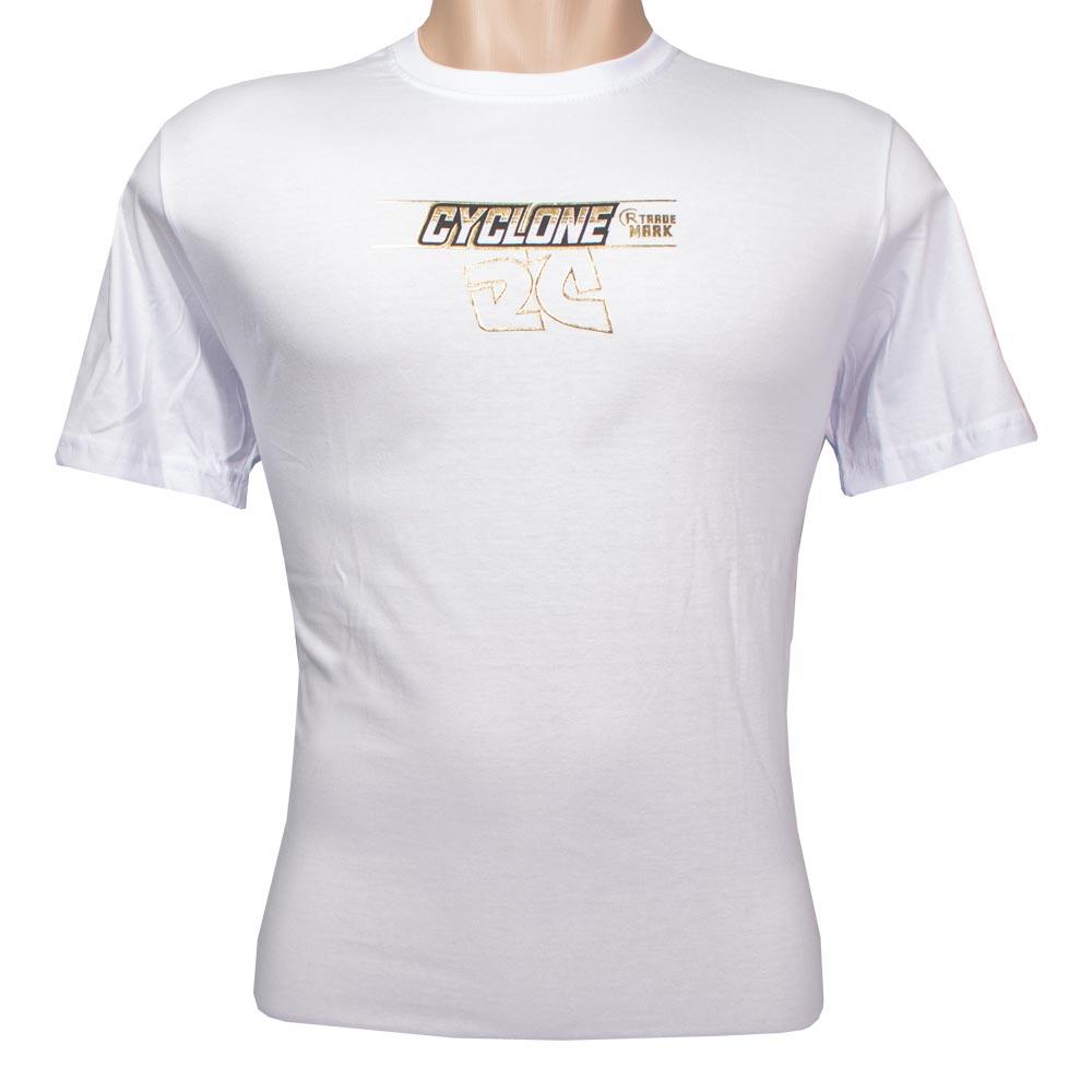 Camiseta Cyclone - 01023065