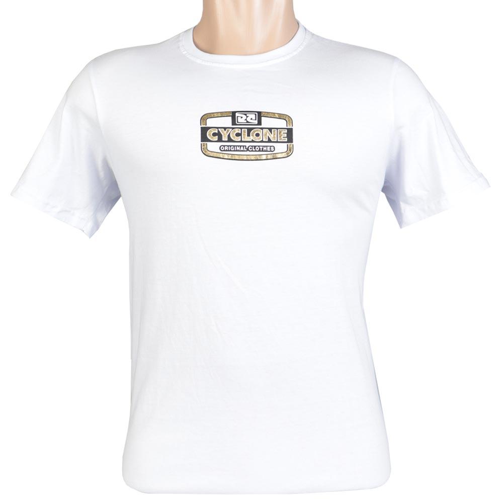 Camiseta Cyclone - 01023068