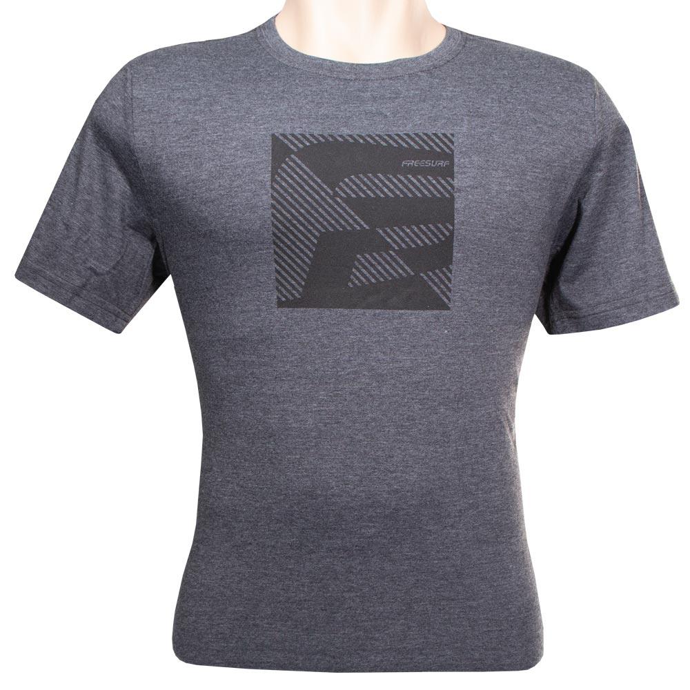 Camiseta Free Surf - 110405241