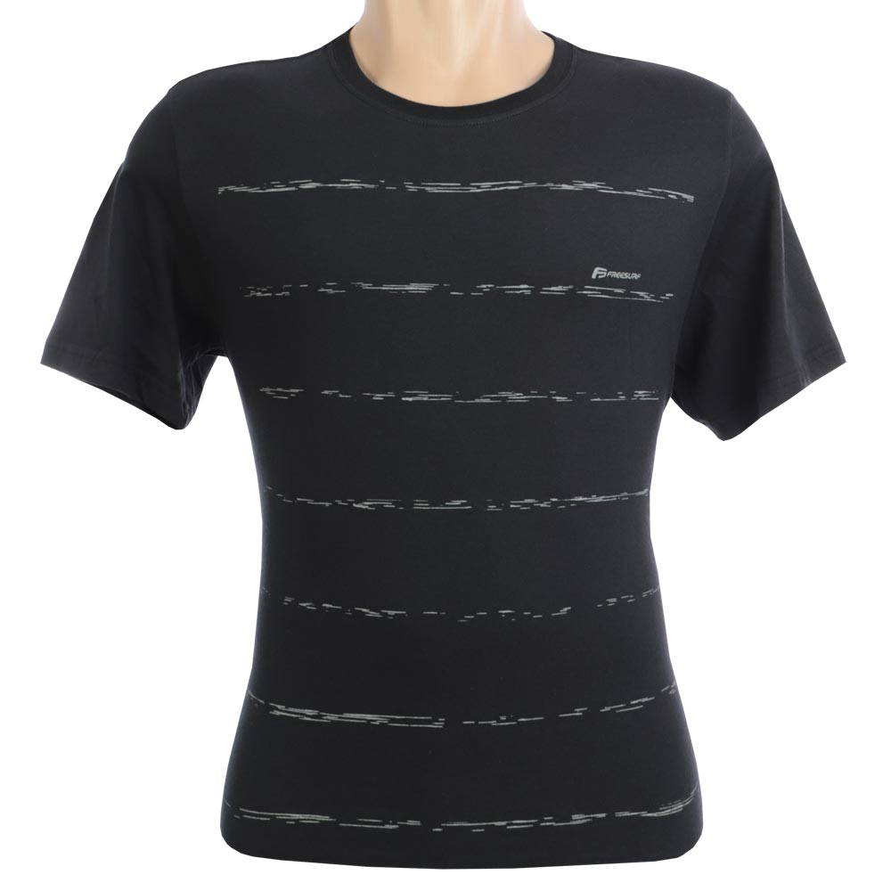 Camiseta Free Surf - 110405230