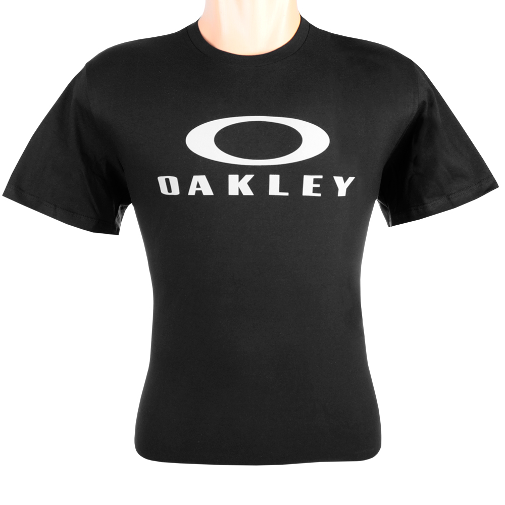 CAMISETA OAKLEY - 457289