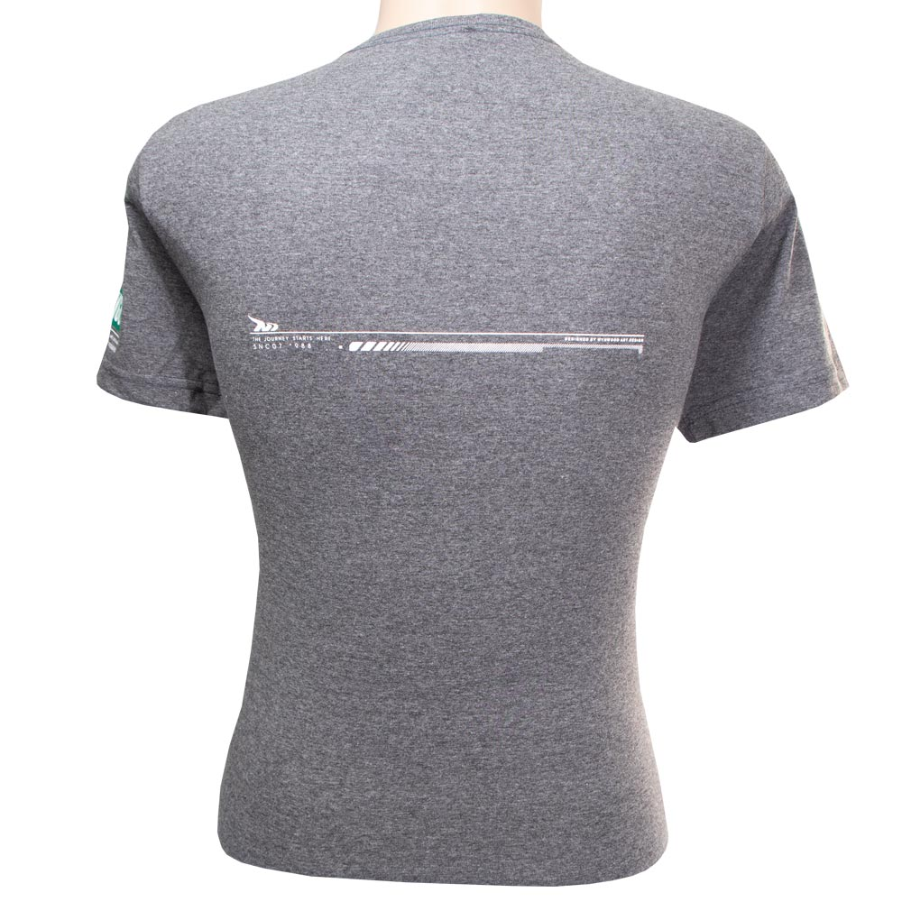 Camiseta ONBONGO B382B