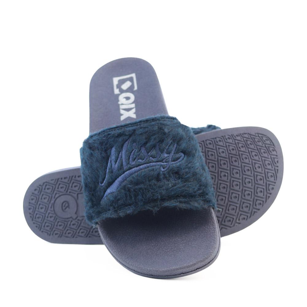 CHINELO QIX - Azul MSSF0005