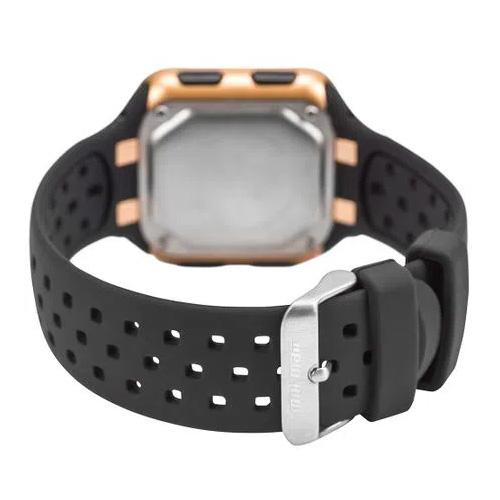 Relógio Digital Mormaii Wave Preto MO6600/8J
