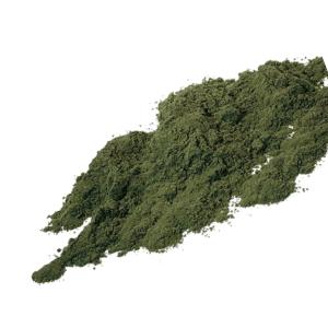 Kit Verde