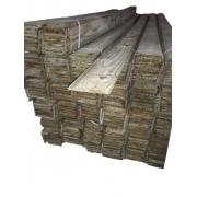 Forro Pinus Tratado Autoclave 01x11,5x3,00