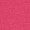 Pink O278