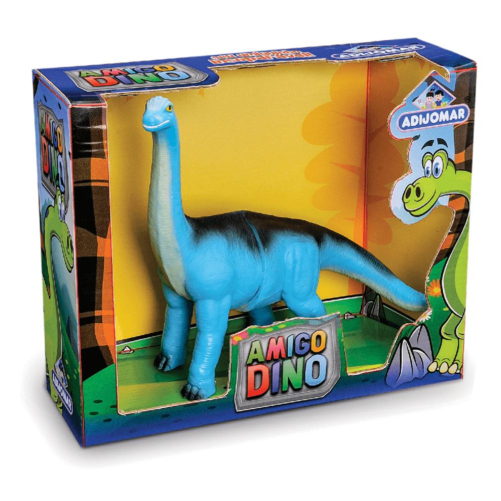 Amigo Dino 844