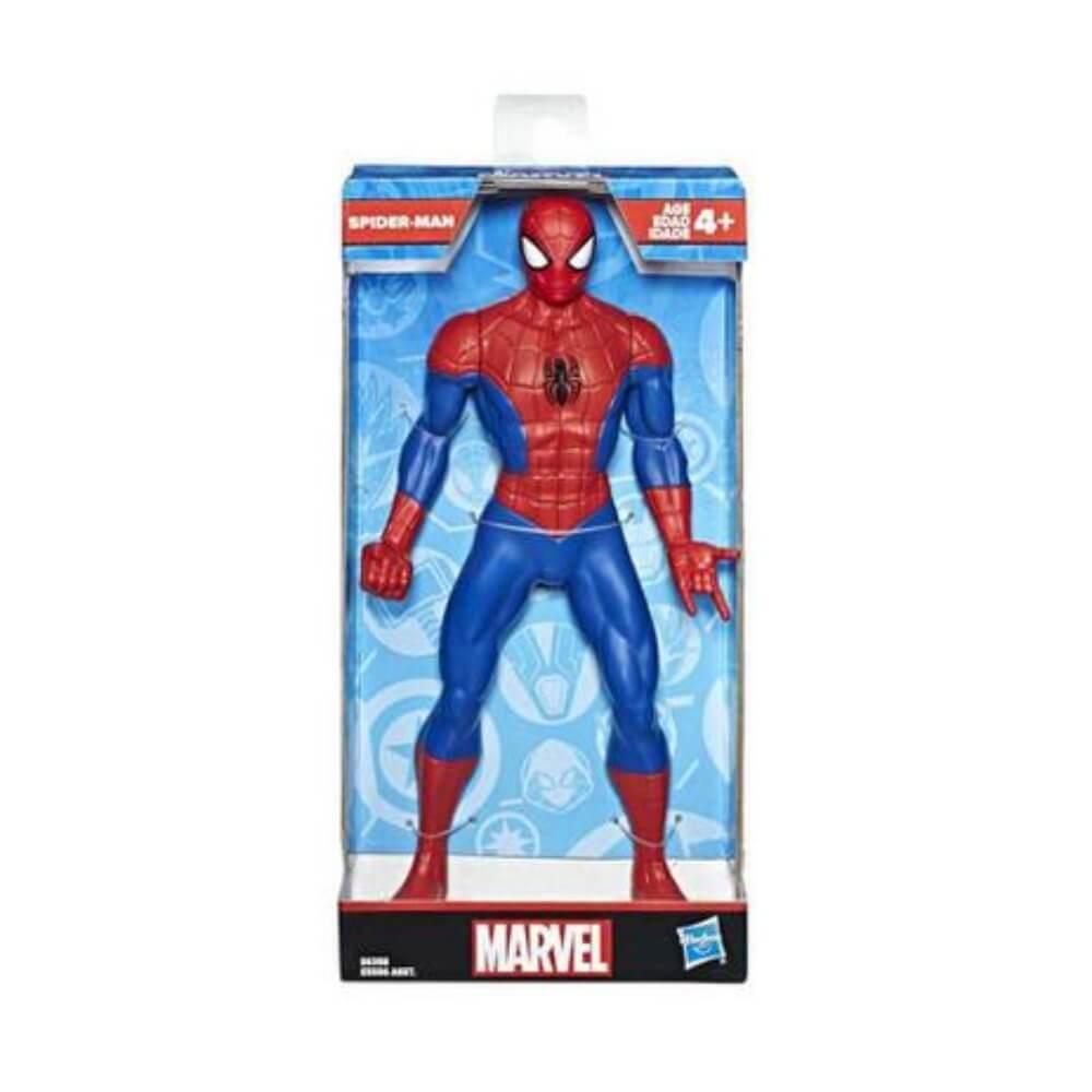Avengers Homem Aranha E6358