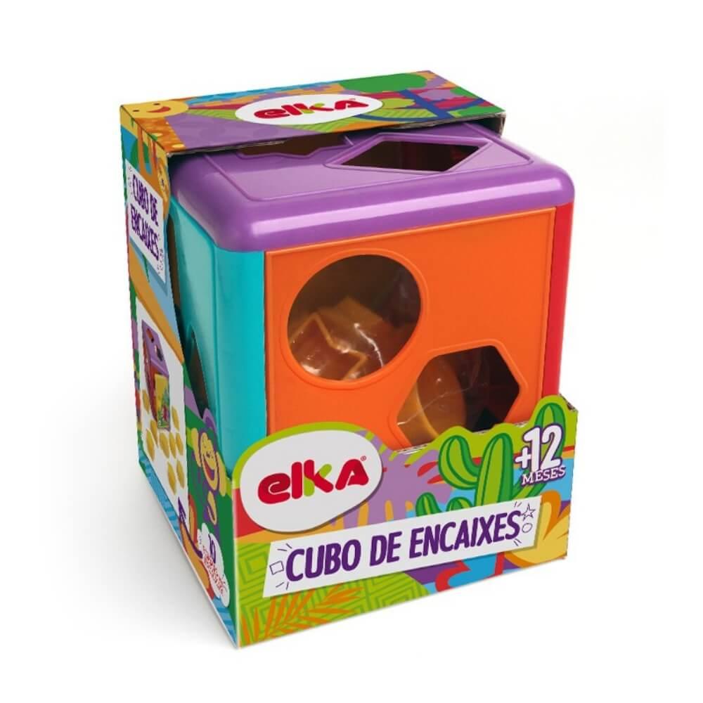 CUBO DE ENCAIXES 1024