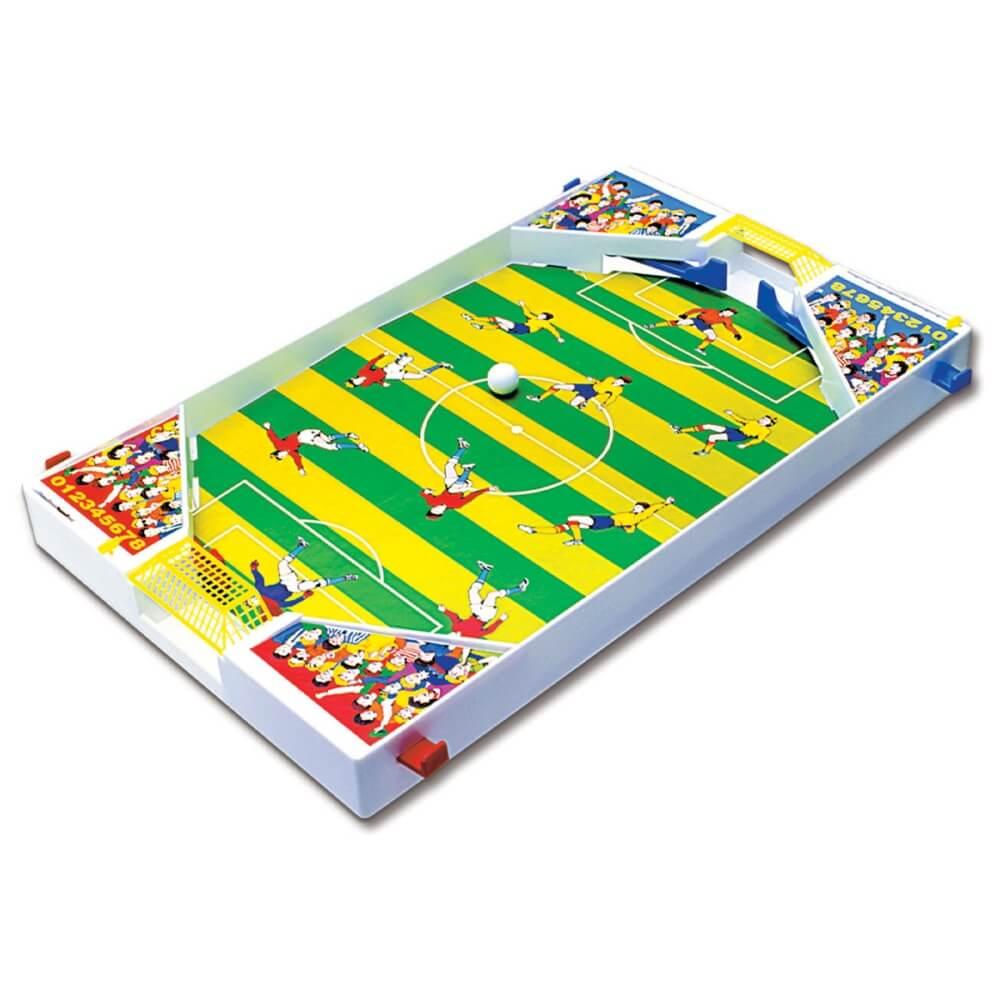 Jogo Futebol Game 280A