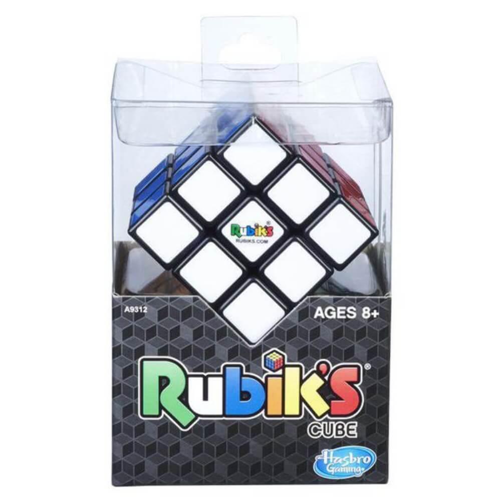 Jogo Rubiks Cubo 9589