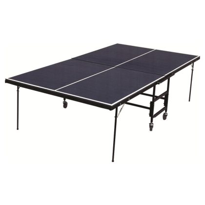 Mesa de Ping Pong Dobrável 6721.0