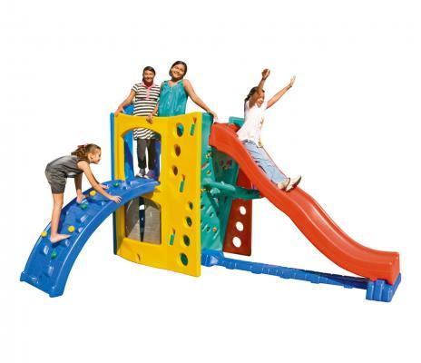 Playground Advance 50026
