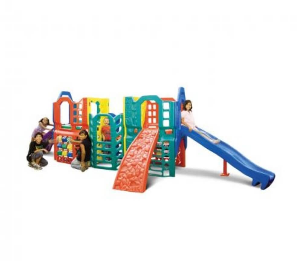Playground Big Little 50034