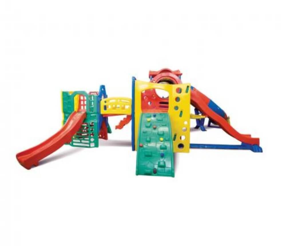 Playground Big Mundi Adventure Absolute 50315