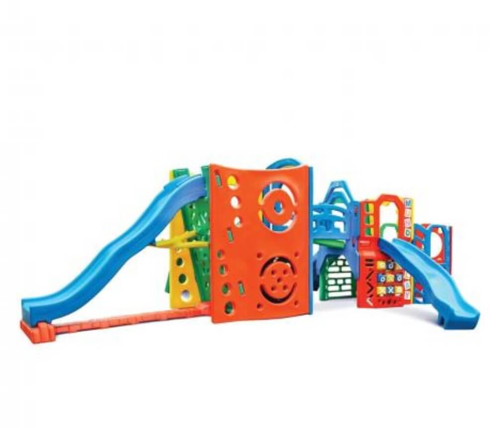 Playground Mundi Adventure 50304
