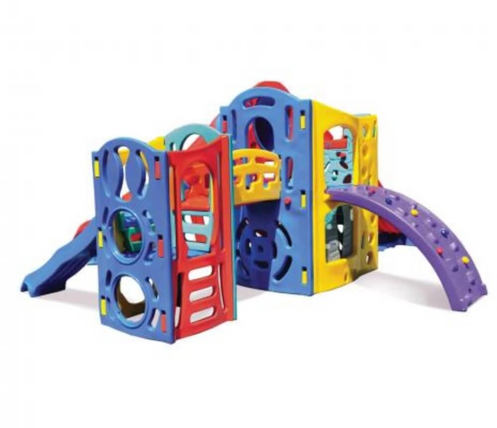 Playground Super Adventure 50302