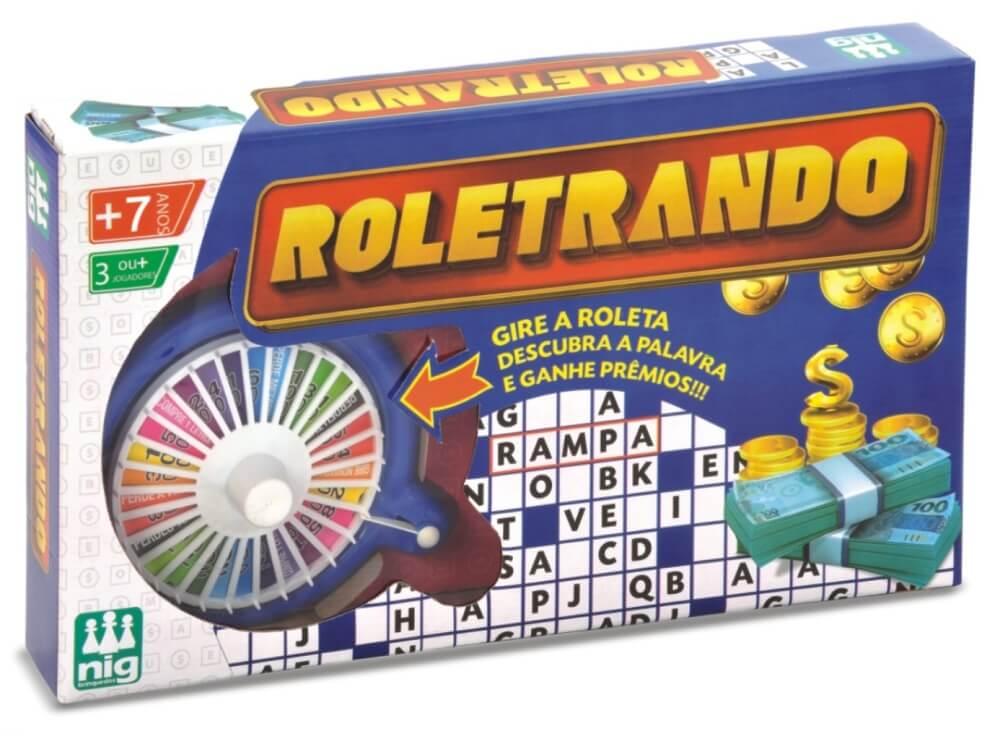 Jogo Roletrando1620