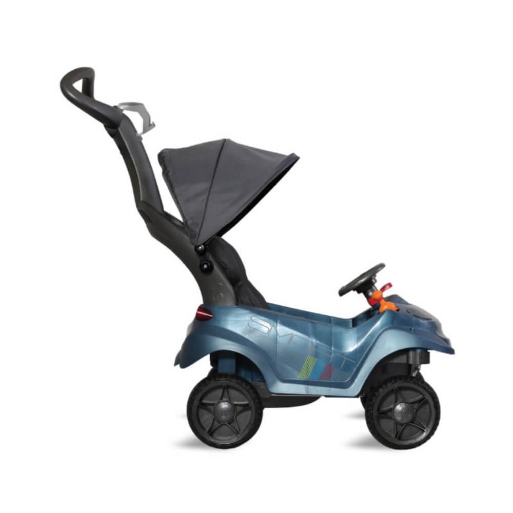 Carrinho de Passeio Smart Baby Comfort Azul 535