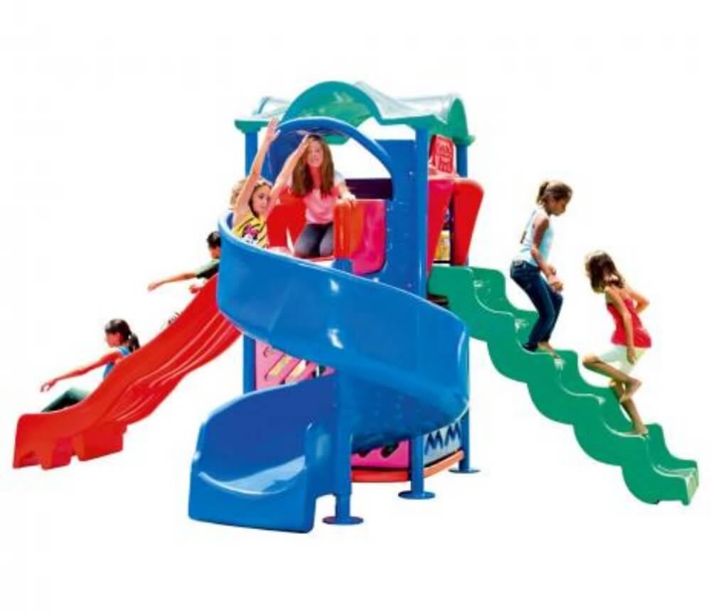 Playground Star Play II 50318