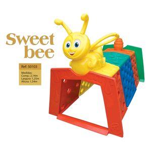 Túnel Sweet Bee 50103