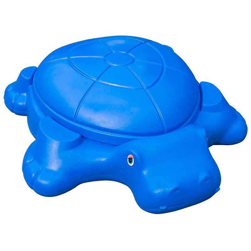 Tanque De Areia Hipopótamo 50060