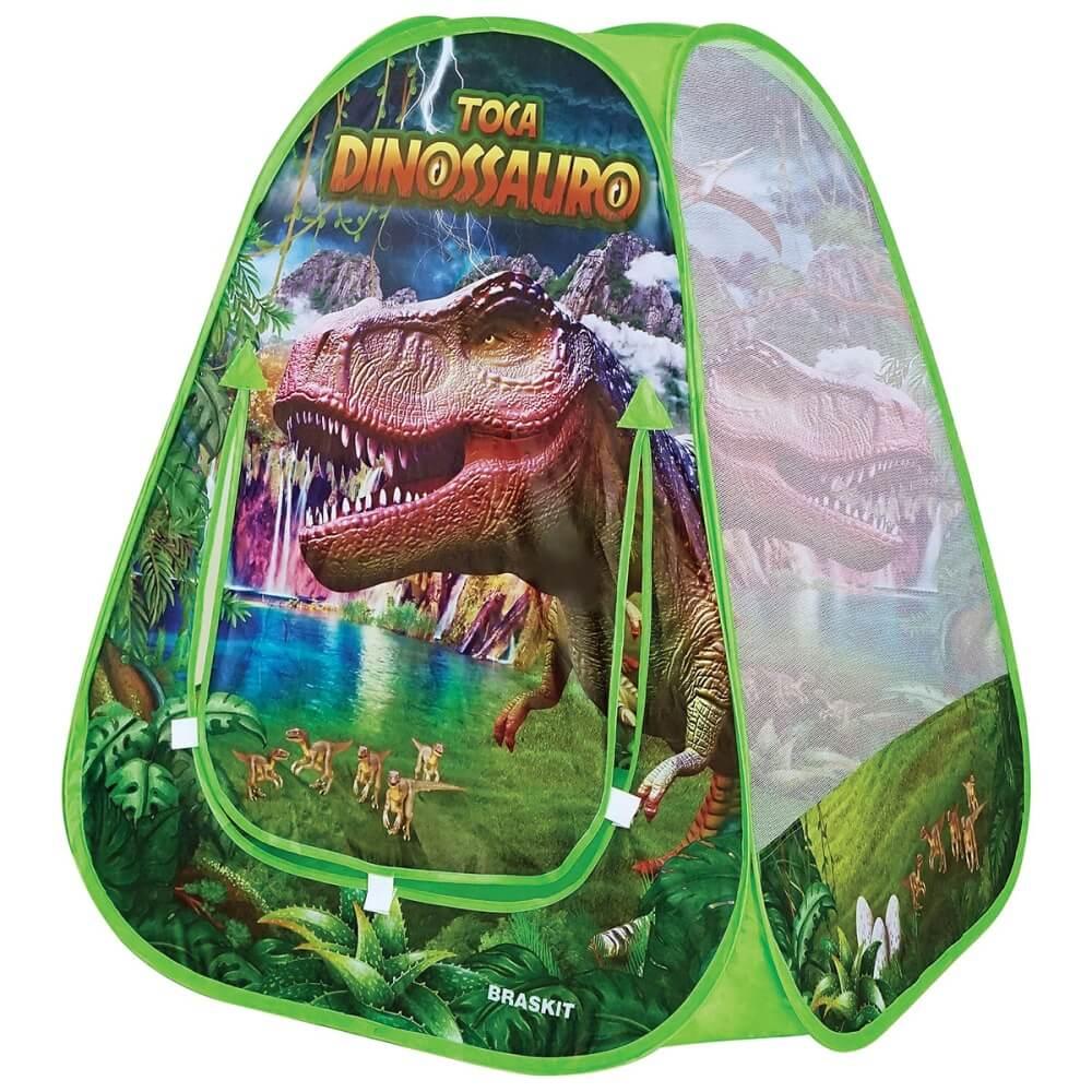 Toca Dinossauro 8203