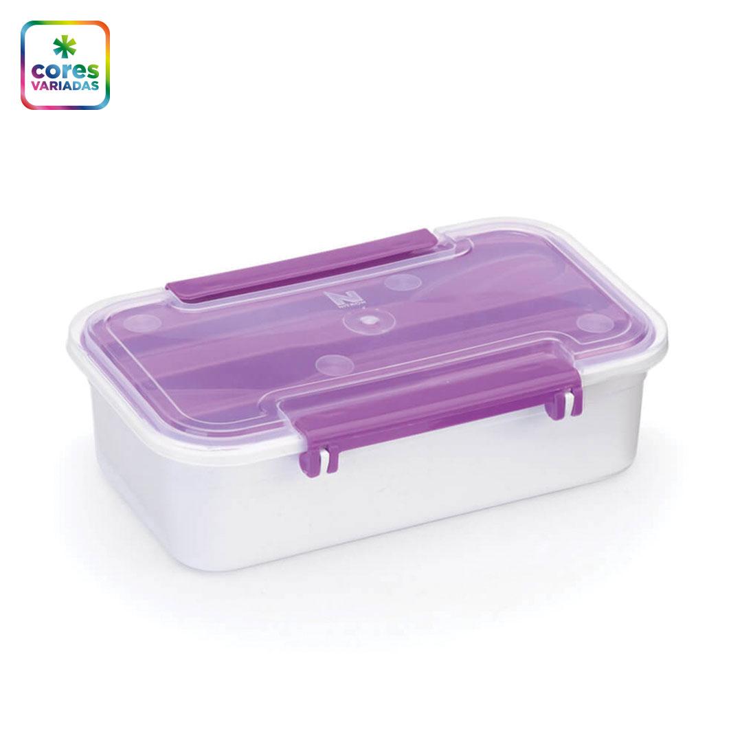 Marmibox pequena 780 ml