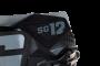 Bota Gaerne SG12 All Black