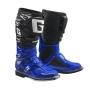 Bota Gaerne SG12 Azul e Preta