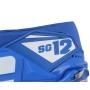 Bota Gaerne SG12 Solid Azul