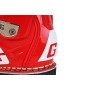 Bota Gaerne SG12 Solid Vermelho