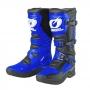 Bota O'Neal RSX - Azul