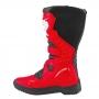 Bota O'Neal RSX - Vermelha