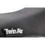 Capa de Banco Twin Air Beta RR20 20/21