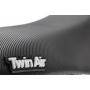 Capa de Banco Twin Air KXF 450 19/21 + KXF 250 21