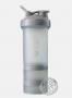 Coqueteleira Blender Bottle ProStak 22Oz/650ml