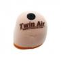 Filtro De Ar Twin Air CR 125 89/99 + CR 250 88/99 + CR 500 89/99