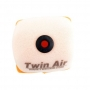 Filtro De Ar Twin Air CRF 230 03/21 + CRF 150 03/21
