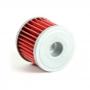 Filtro de Óleo ProX CRF 250 04/20 + CRFX 250 04/17 + CRF 450 02/20  + CRFX 450 05/20 + CRF 150 07/20